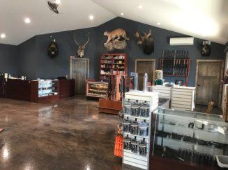 Minnesota Firearms Training in Anoka Minnesota