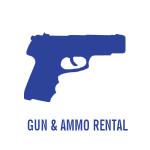 Gun & Ammo Rental
