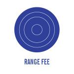 Range Fee