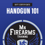 MFTGiftCertificateFeaturedImageHandgun