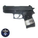 Sig P220 Compact SAS Gen2