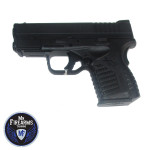 SpringfieldXDS9mm