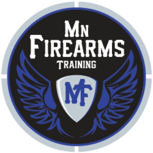 Minnesota Firearms Training